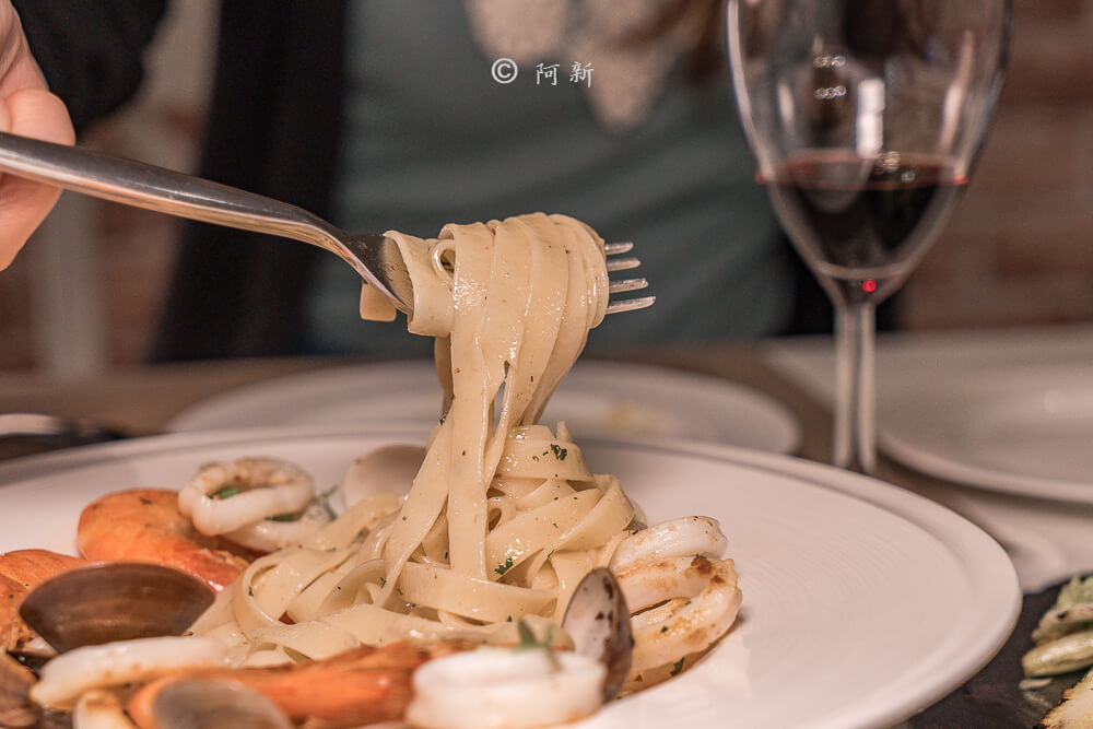lovewine法式餐酒館,台中lovewine法式餐酒館,台中lovewine,lovewine-46