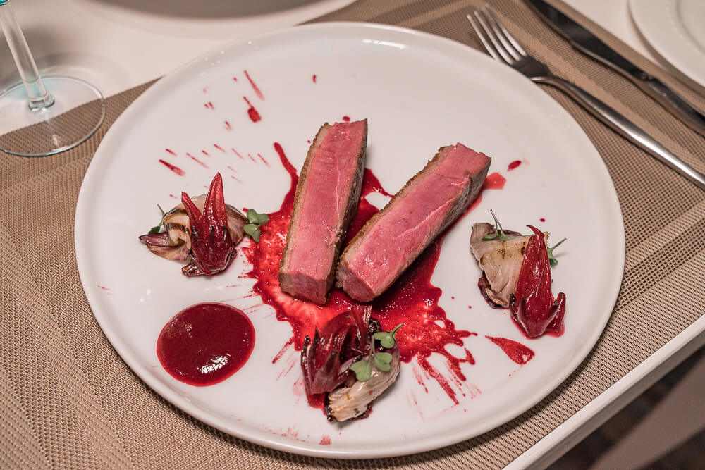 lovewine法式餐酒館,台中lovewine法式餐酒館,台中lovewine,lovewine-47