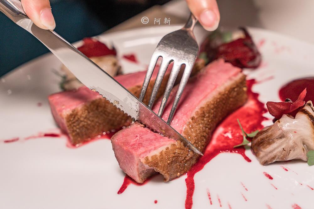 lovewine法式餐酒館,台中lovewine法式餐酒館,台中lovewine,lovewine-49
