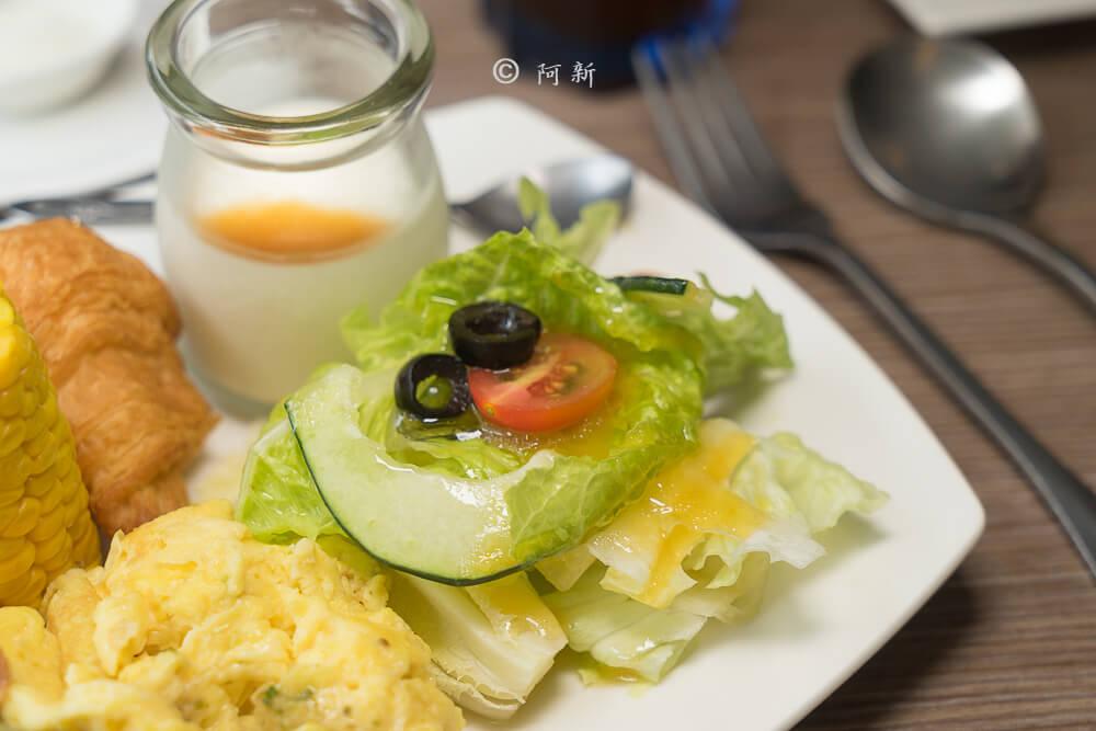 台中曼蒂在家早午餐-17