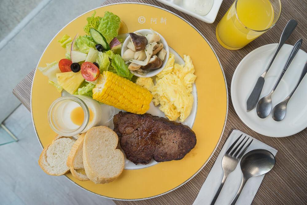 台中曼蒂在家早午餐-10