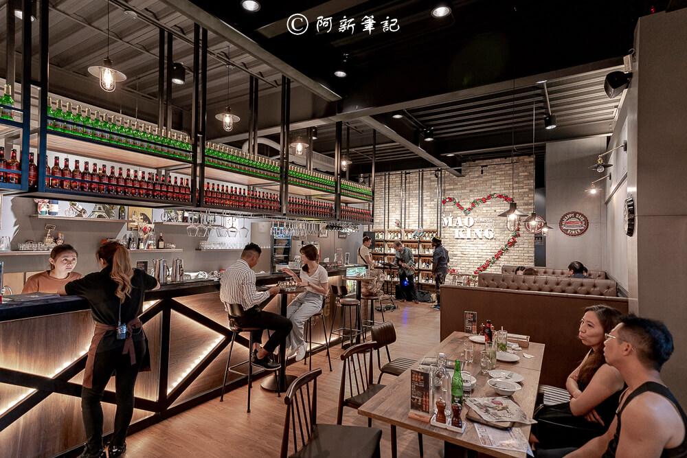 貓王排餐餐酒館,貓王排餐,貓王無限暢飲,台中貓王餐廳,貓王餐廳,台中排餐,台中餐廳