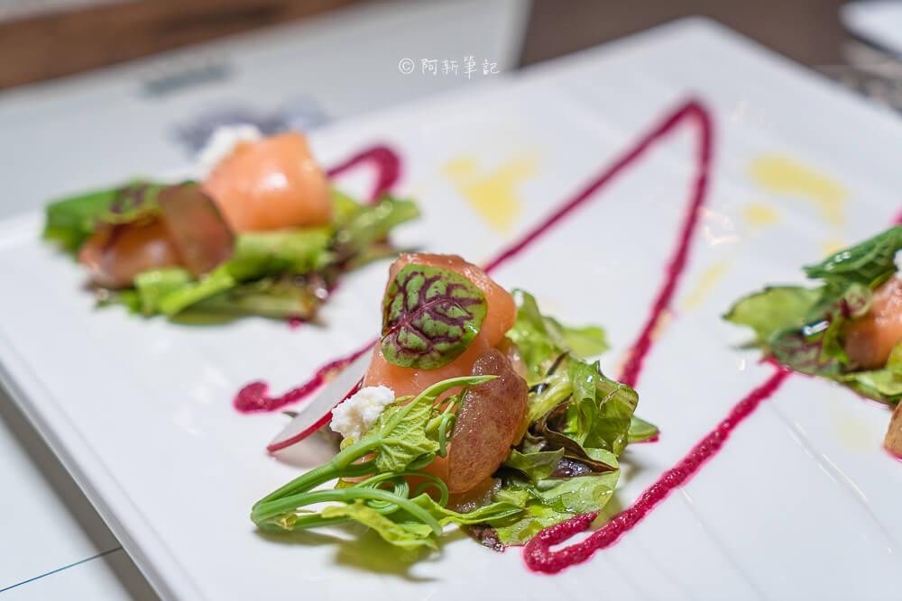 DSC07785 - 熱血採訪│貓王經典排餐,歐洲經典名菜都在這!台中也能吃得到