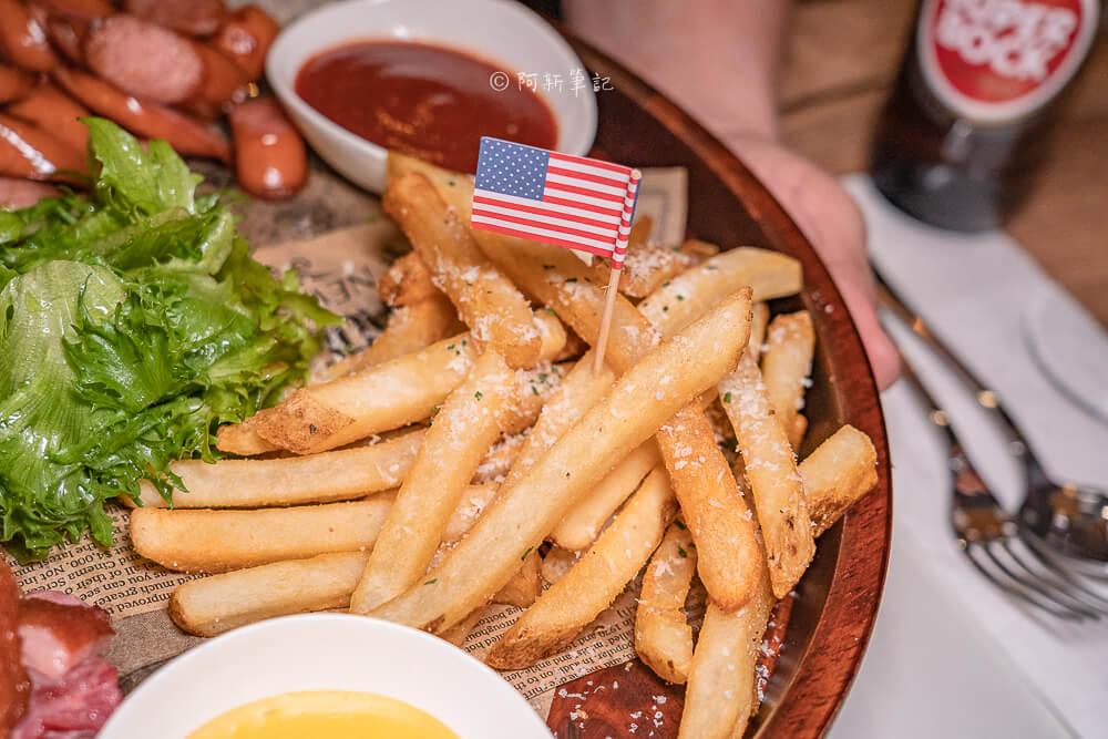 貓王排餐,貓王無限暢飲,台中貓王餐廳,貓王餐廳,台中排餐,台中餐廳