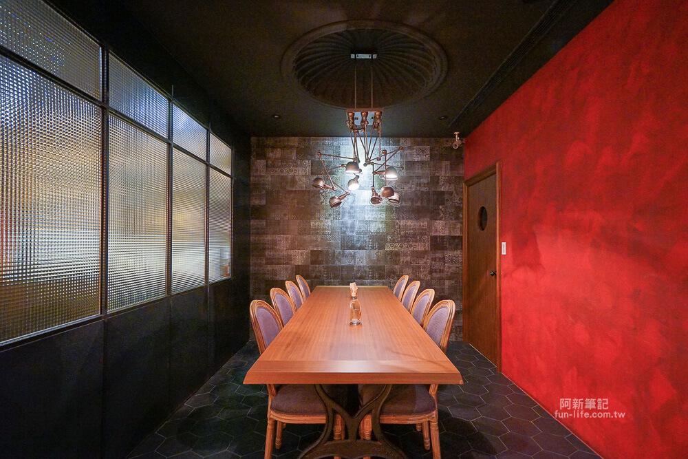 台中matches餐酒館-12