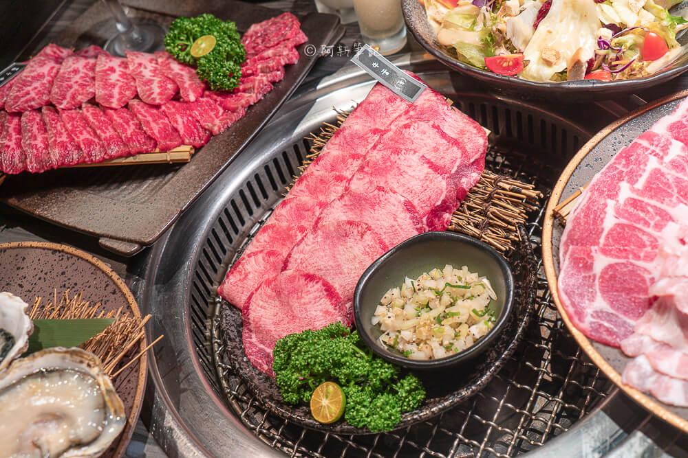 想肉燒烤,想肉燒肉,想肉燒烤 停車場,台中燒肉,台中燒肉餐廳,台中餐廳
