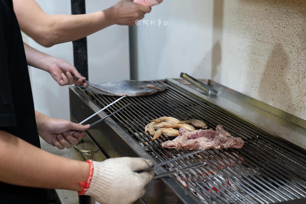 米噹泰式碳烤,米噹碳烤,台中米噹泰式碳烤,台中米噹碳烤,台中泰式碳烤