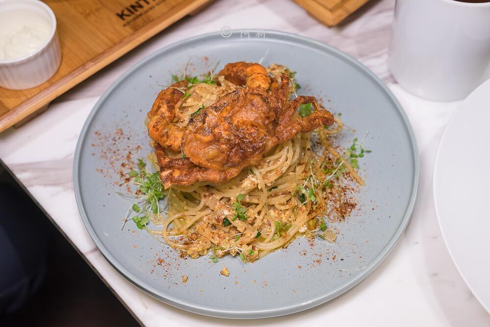 台中蘑菇pasta-22