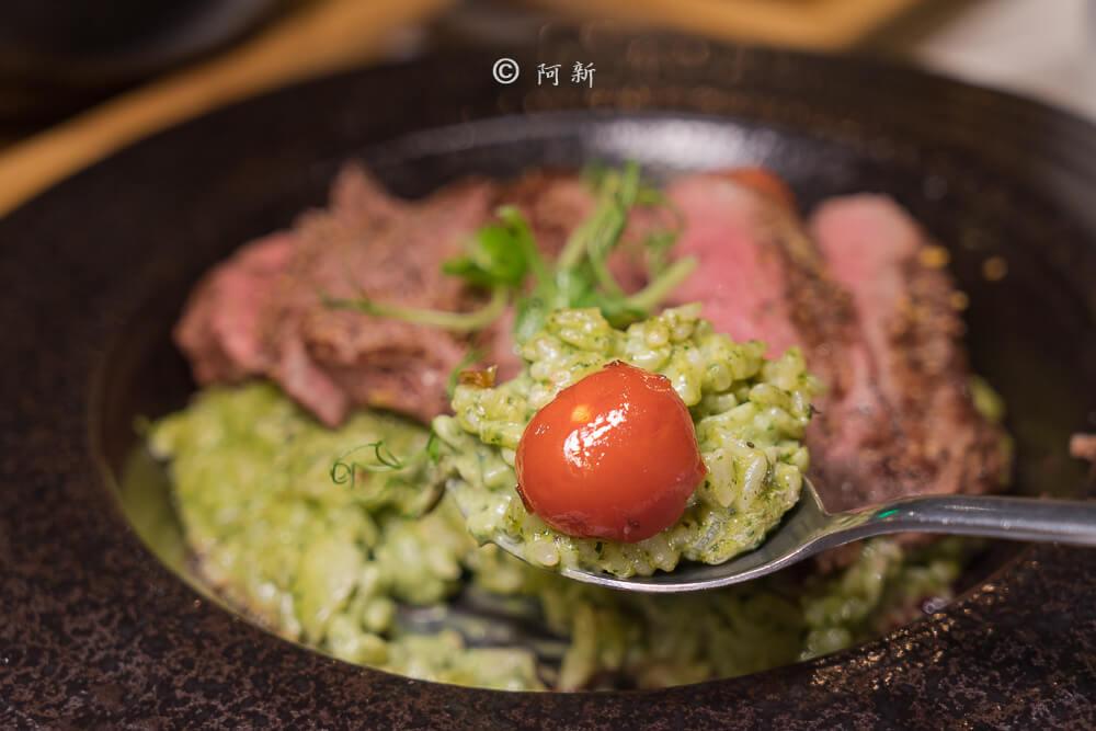 台中蘑菇pasta-32