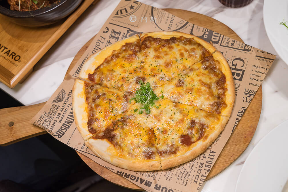 台中蘑菇pasta-37