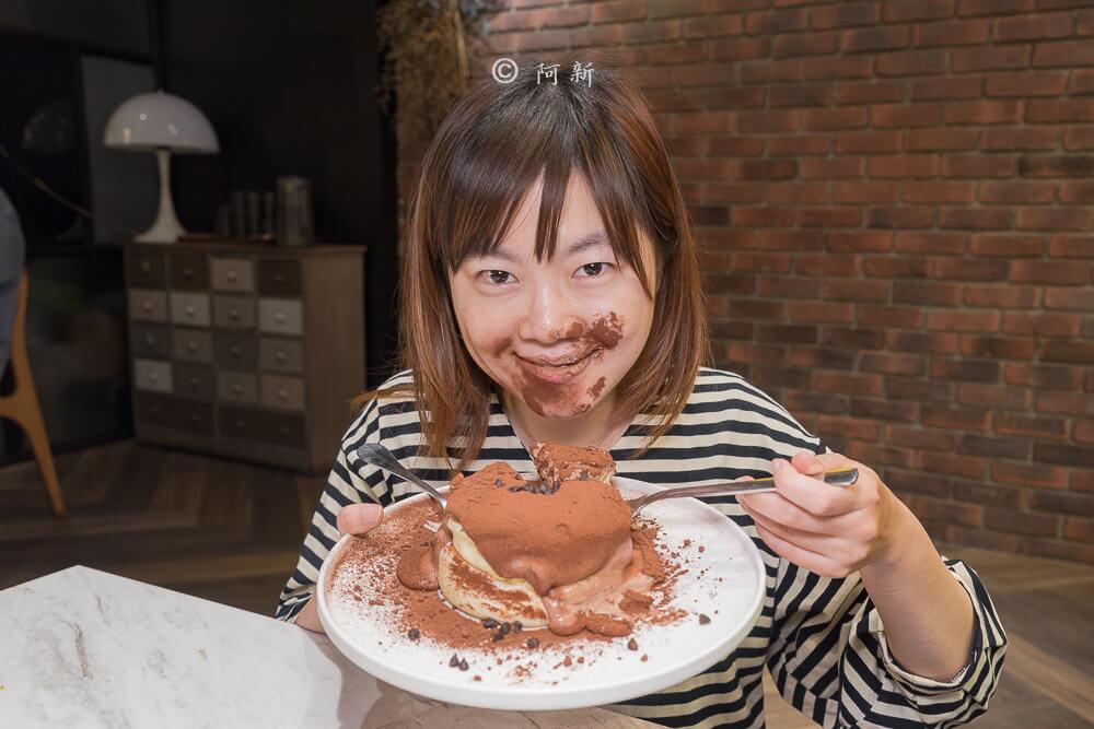 台中蘑菇pasta-57