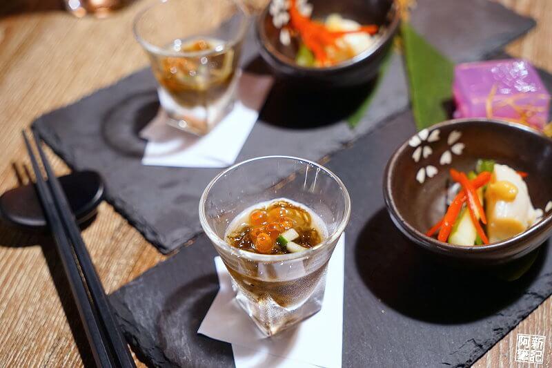 牧沐苑精緻麻辣火鍋-25