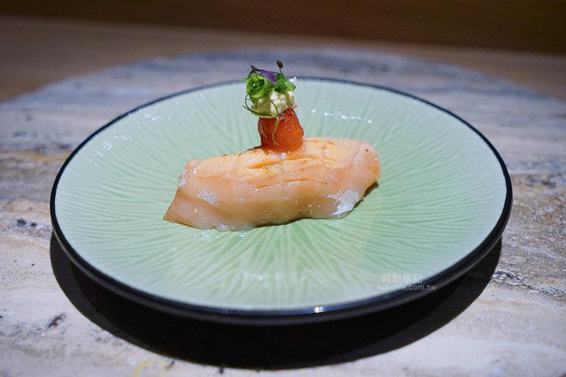 任信日法料理 -44