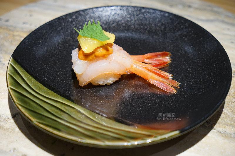 任信日法料理 -47