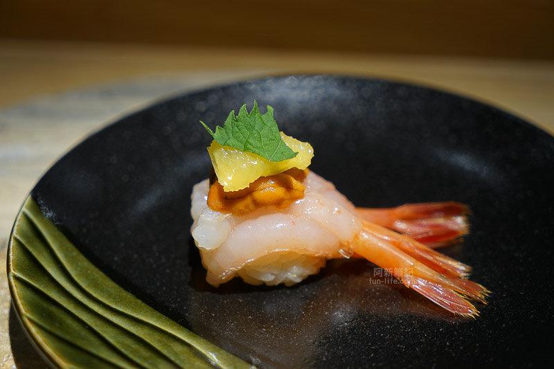 任信日法料理 -48