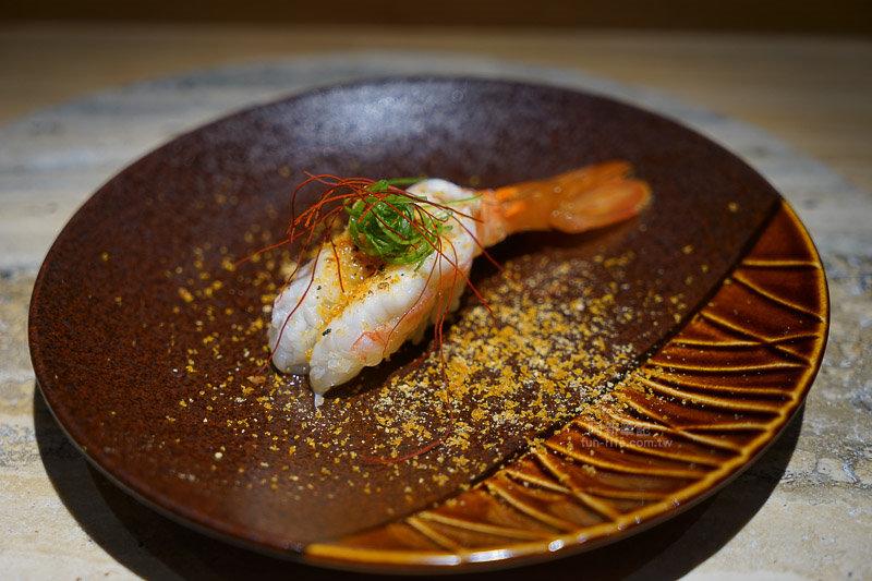 任信日法料理 -49