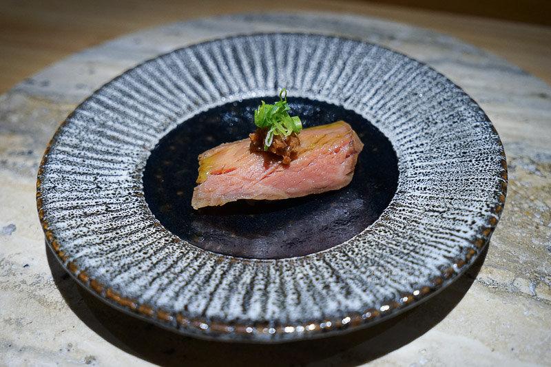 任信日法料理 -51