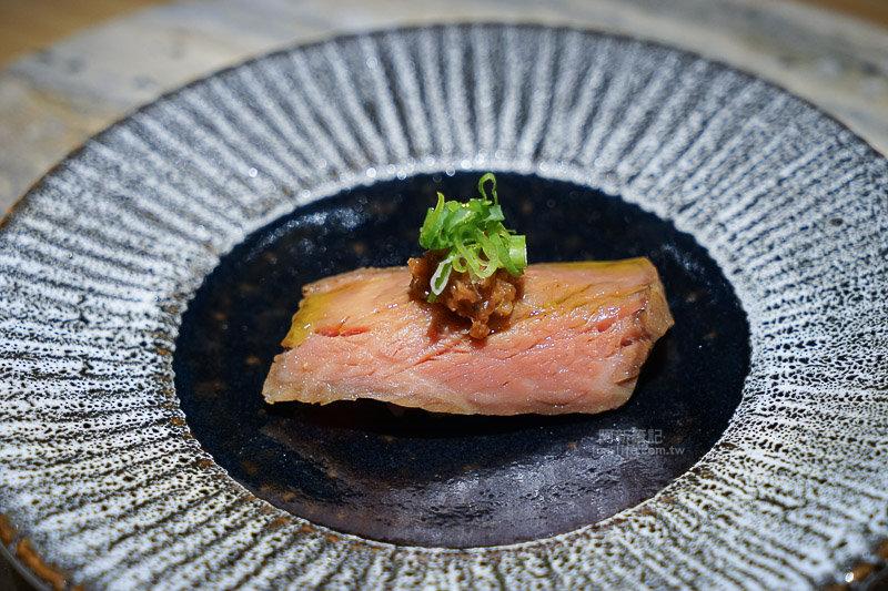 任信日法料理 -52