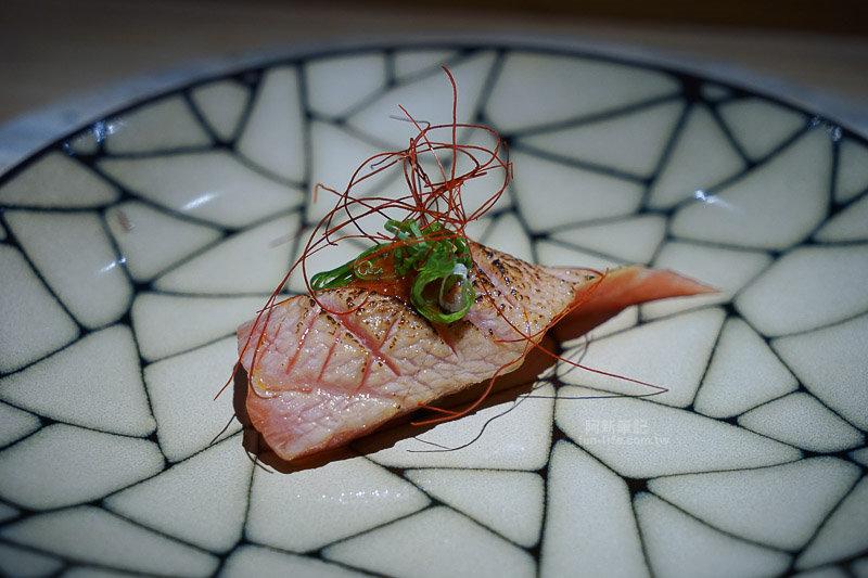 任信日法料理 -54