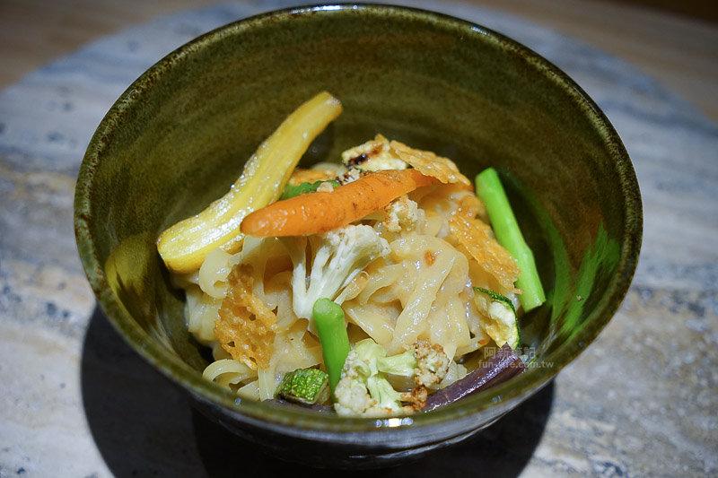 任信日法料理 -60