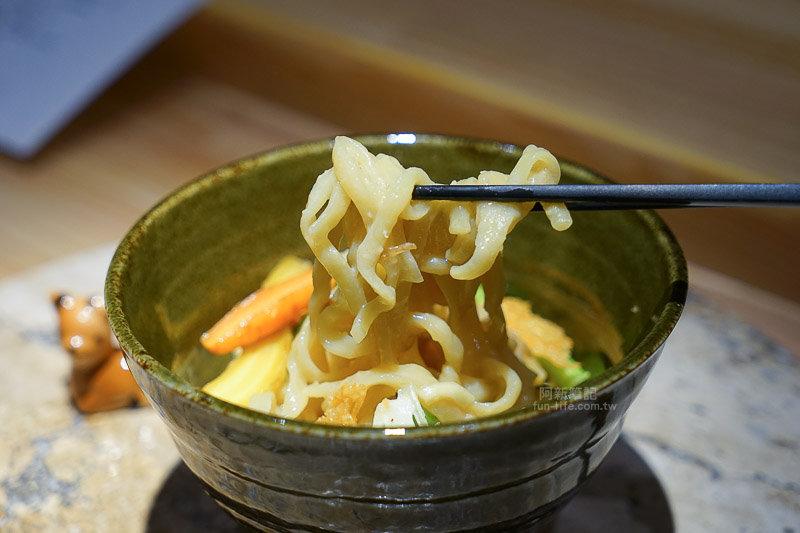 任信日法料理 -61