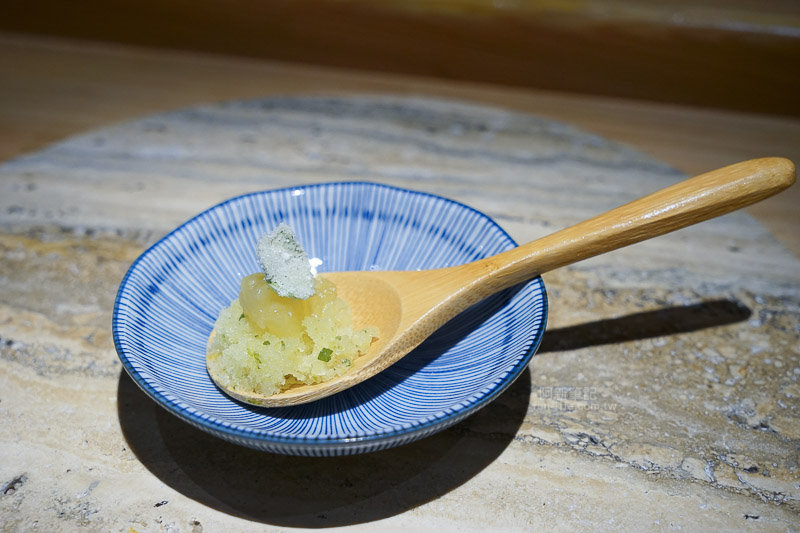 任信日法料理 -70