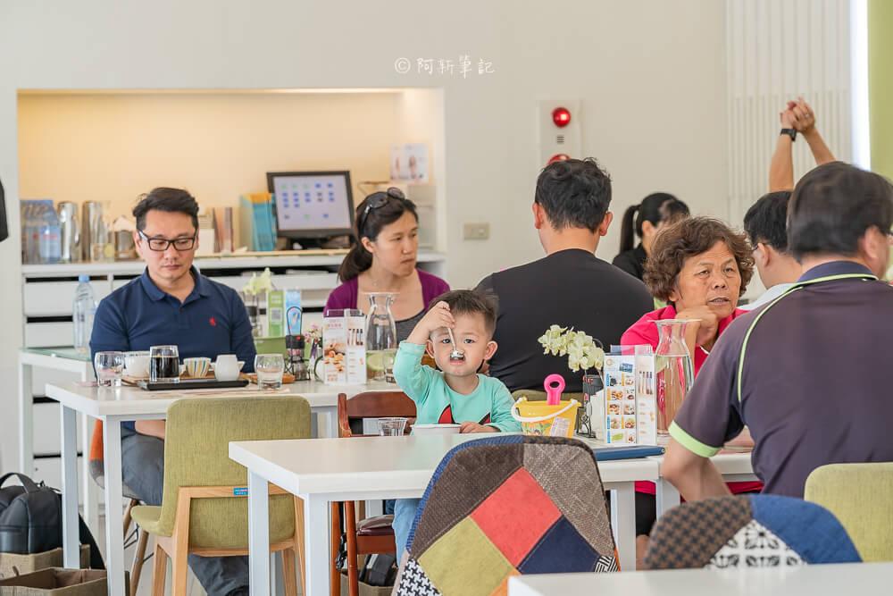 梨子咖啡館,梨子咖啡,梨子咖啡中科,台中梨子咖啡,台中親子餐廳,台中親子咖啡館,中科咖啡館,中科親子餐廳