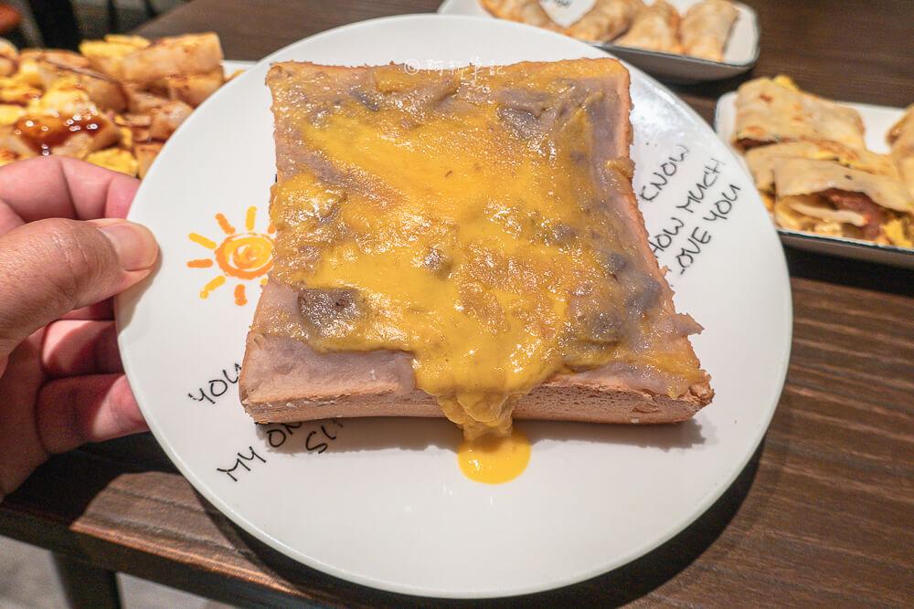 早安小胖,大里早安小胖,早安小胖塗城菜單,早安小胖早餐,小胖早餐店菜單,塗城早餐店