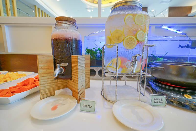 石坊健康蔬食庭園餐廳-27