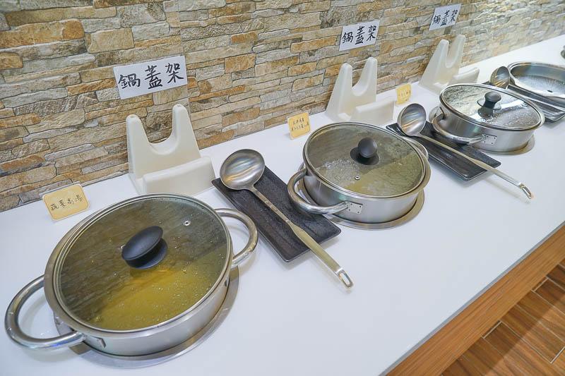 石坊健康蔬食庭園餐廳-34