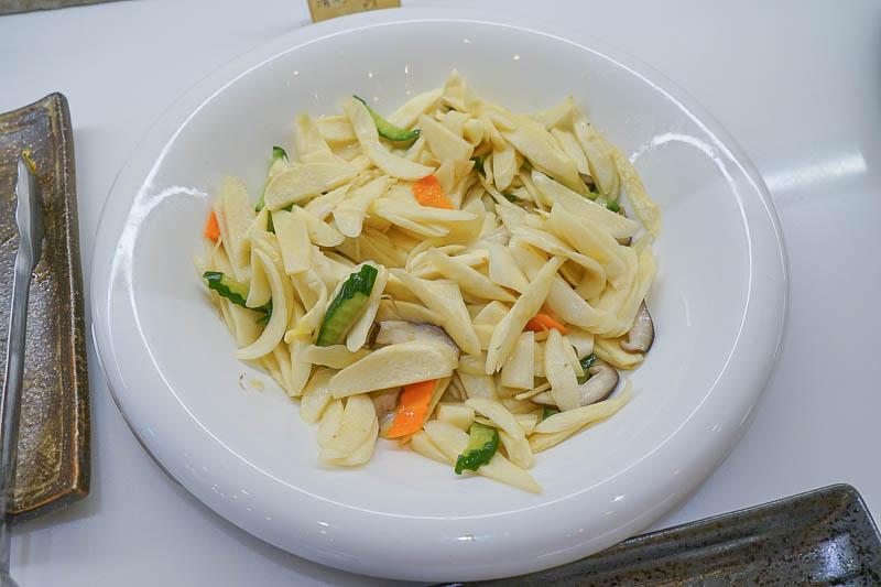 石坊健康蔬食庭園餐廳-43