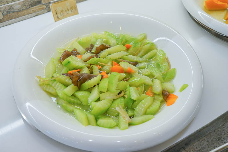 石坊健康蔬食庭園餐廳-44