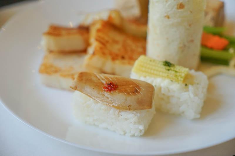 石坊健康蔬食庭園餐廳-53