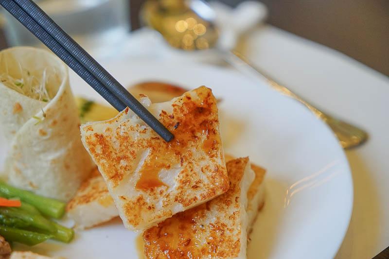 石坊健康蔬食庭園餐廳-54