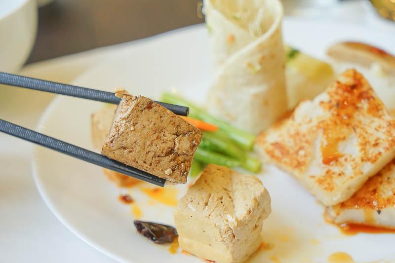 石坊健康蔬食庭園餐廳-55
