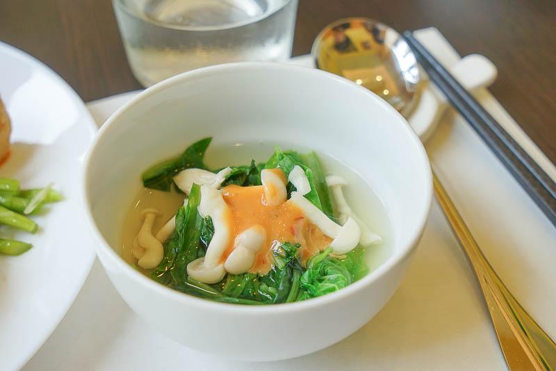 石坊健康蔬食庭園餐廳-57
