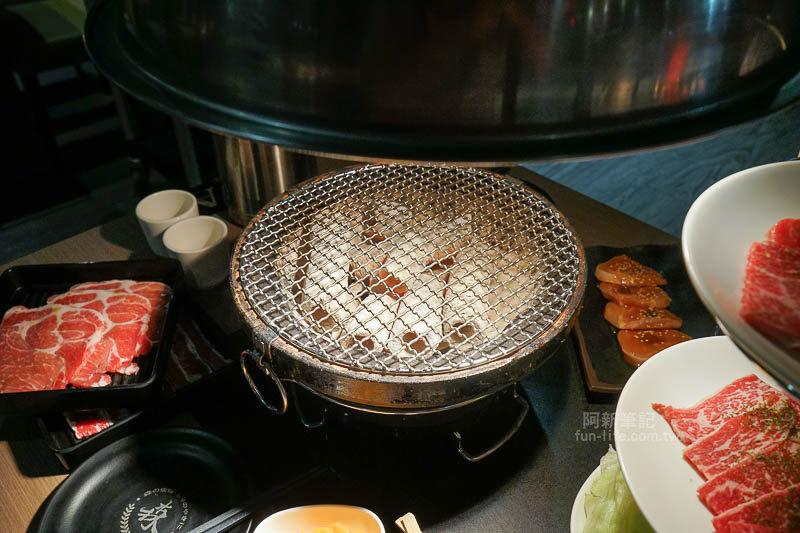大里森燒肉-16