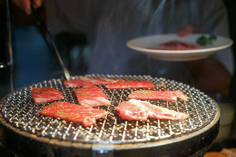大里森燒肉-34
