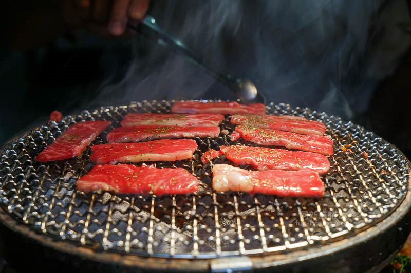 大里森燒肉-36