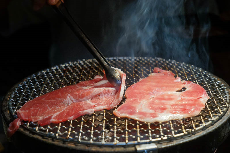 大里森燒肉-47