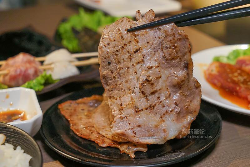大里森燒肉-48