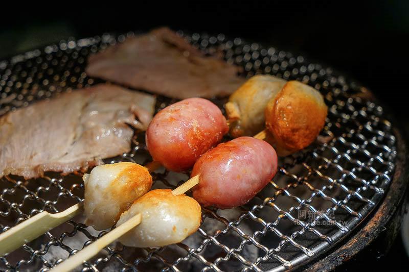 大里森燒肉-50