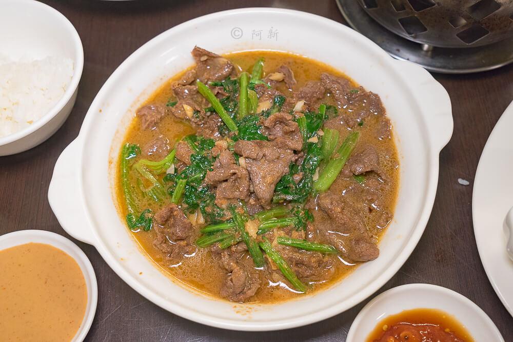 台中阿寬羊肉爐燒鵝廚房-22