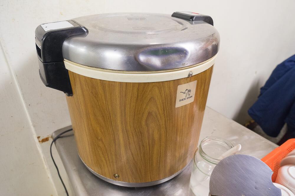 台中阿寬羊肉爐燒鵝廚房-11