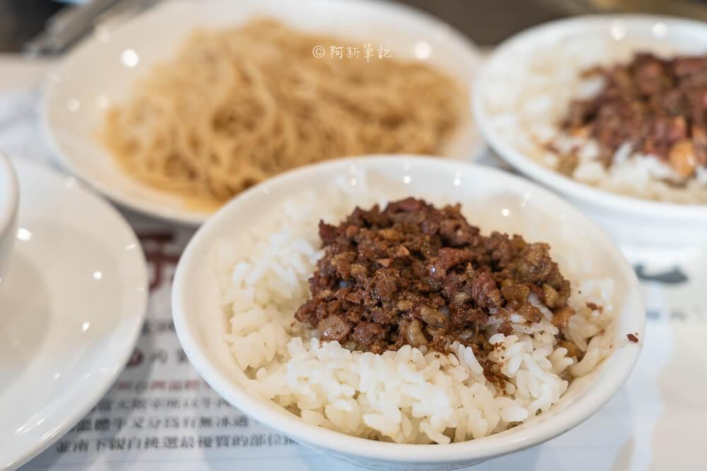 DSC00902 - 尚牛二館|台中牛肉湯推薦,南部溫體牛新鮮直送超好吃,一定要翻盤子!