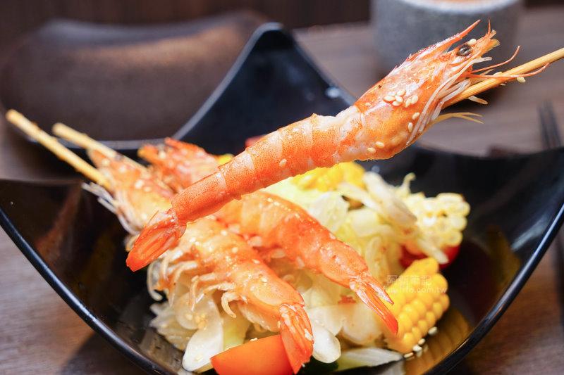 鱻吞日本料理-28
