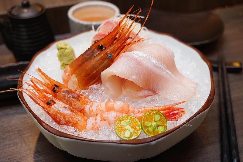 鱻吞日本料理-29