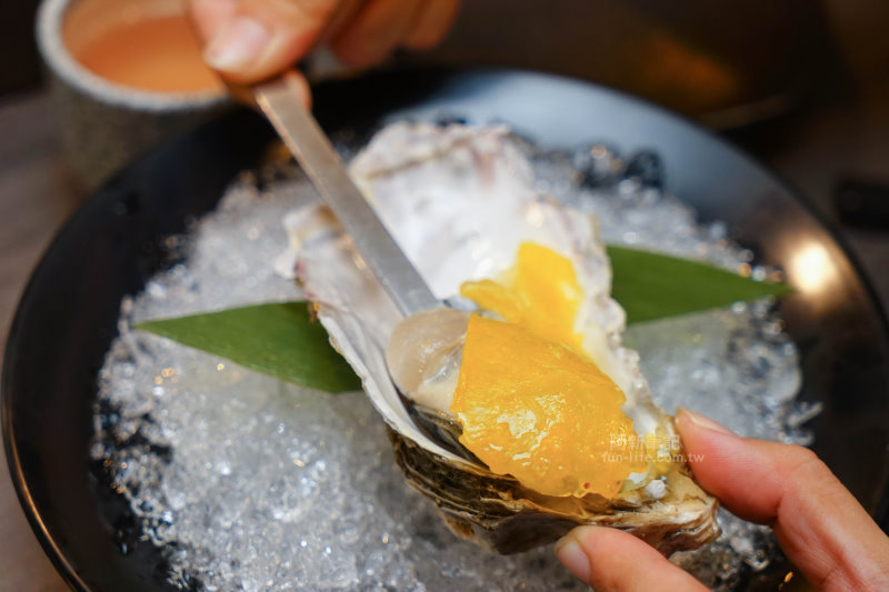 鱻吞日本料理-37