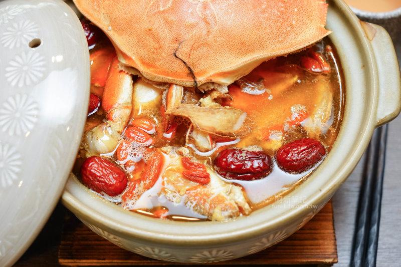 鱻吞日本料理-44