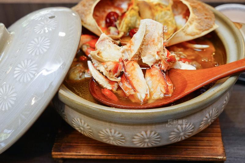 鱻吞日本料理-48